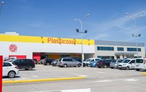 Plasticosur.4491